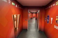 Euroleague Basketball_4