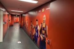 Euroleague Basketball_3