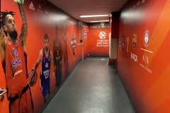 Euroleague Basketball_2